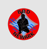 BBD Newark